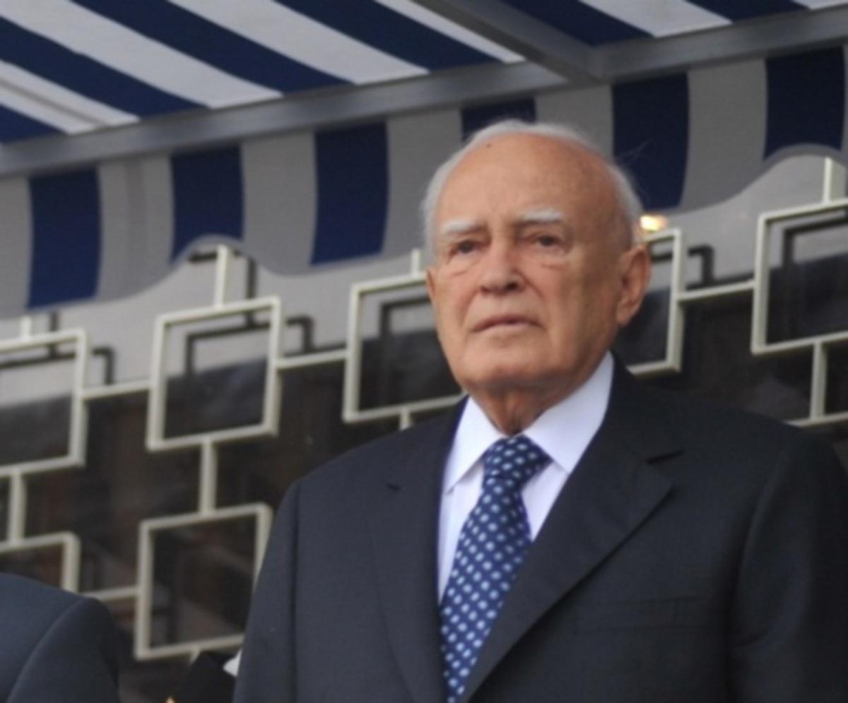 Το μήνυμα του Προέδρου της Δημοκρατίας για την 25η Μαρτίου | Newsit.gr