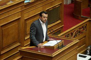 Αποτελέσματα εκλογών 2015: Νίκη του ΣΥΡΙΖΑ στις εκλογές βλέπει ο Νίκος Παππάς
