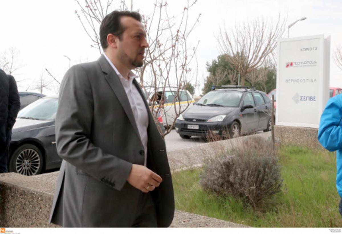 Θλίψη στην κηδεία της Ματίνας Παππά! Ο συγκινητικός επικήδειος του επί 44 χρόνια συντρόφου της! [vid] | Newsit.gr