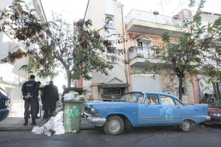Νοίκιαζε δωμάτια σε αλλοδαπούς ο συνταξιούχος καθηγητής που βρέθηκε νεκρός στα σκουπίδια – Η Αστυνομία αναζητά έναν Μαροκινό   Newsit.gr