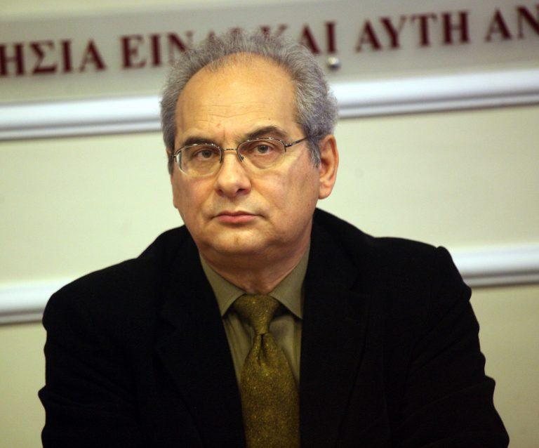 Διαμαρτυρίες ΠΟΜΙΔΑ για έκτακτη εισφορά | Newsit.gr
