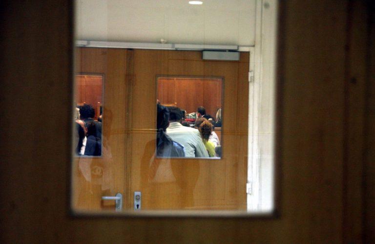 Μεγάλες μειώσεις στις ποινές των πρωταγωνιστών του παραδικαστικού | Newsit.gr