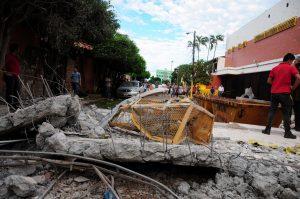 """Η """"ληστεία του αιώνα"""" έγινε την Δευτέρα στην Παραγουάη – Καρέ καρέ η μεγαλειώδης επιχείρηση [pics, vids]"""