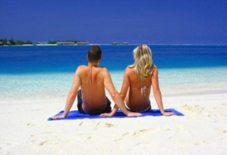 Δείτε τις πιο καθαρές παραλίες της Βόρειας Ελλάδας | Newsit.gr