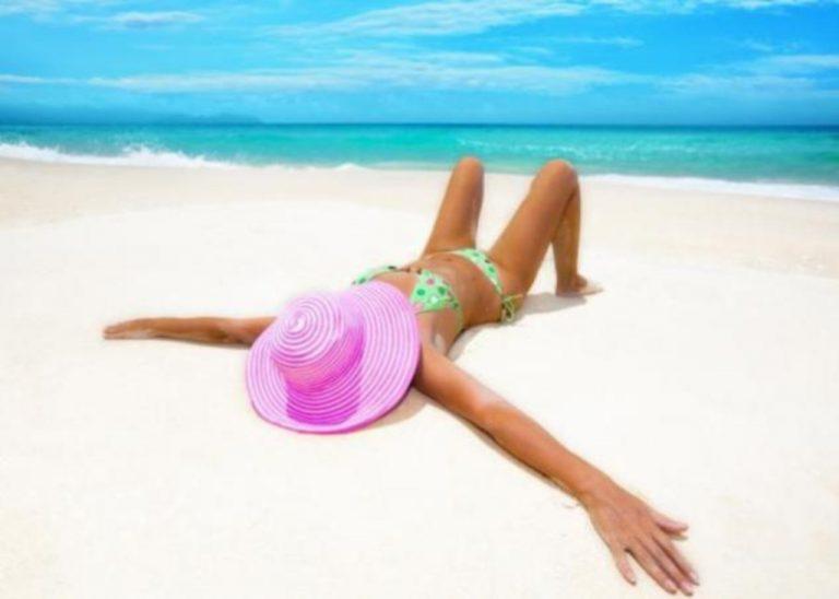 Δείτε τις πιο καθαρές παραλίες του Ηρακλείου | Newsit.gr