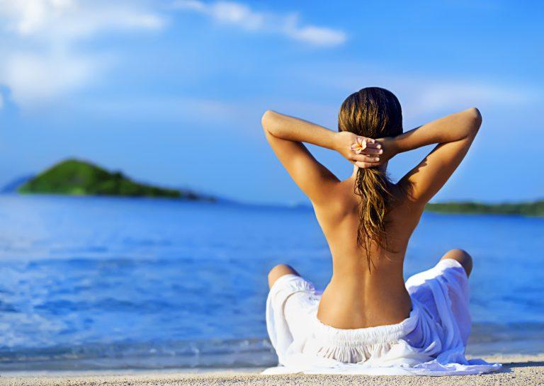 Δείτε τις πιο καθαρές παραλίες των Χανίων | Newsit.gr
