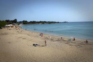 Αυτές είναι οι πιο καθαρές παραλίες σε Αττική και σε όλη τη χώρα [λίστα]