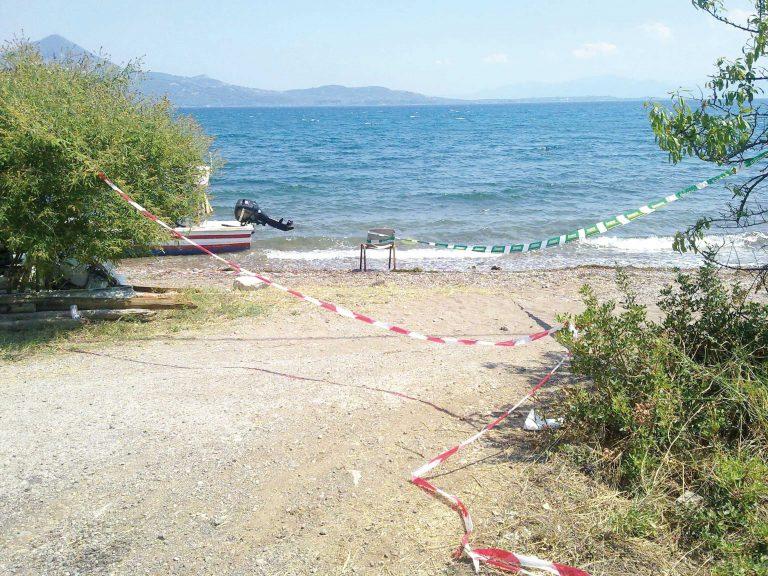 Βγήκε από το νοσοκομείο ο μακελάρης της Φθιώτιδας   Newsit.gr