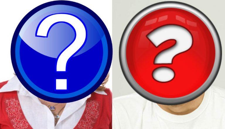 Ποιοι ηθοποιοί του Παρά Πέντε επιστρέφουν στην TV με ανατρεπτικούς ρόλους; | Newsit.gr