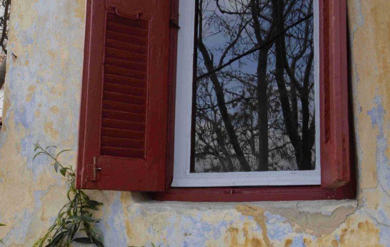 Ηράκλειο: Έκλεψε τη γειτόνισσά του | Newsit.gr