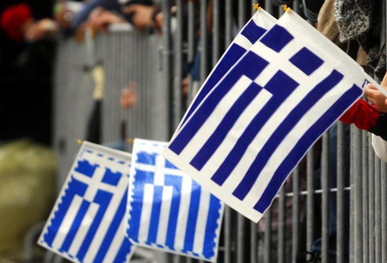 Έδεσσα: Ανεπιθύμητος εκπρόσωπος της κυβέρνησης στις εκδηλώσεις της 25ης Μαρτίου   Newsit.gr