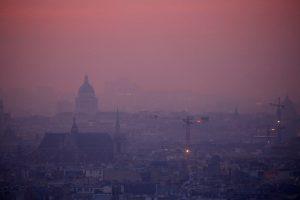 Που είναι το Παρίσι οέο; [pics]