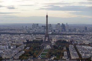 «Παραλύει» η Γαλλία την Τρίτη – Μαζικές απεργιακές κινητοποιήσεις