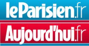 Δημοσκοπήσεις τέλος από μεγάλη γαλλική εφημερίδα!