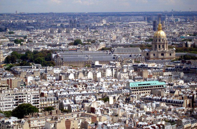 Η Γαλλία μέσα στο 2012 έχασε 100.000 θέσεις εργασίας   Newsit.gr