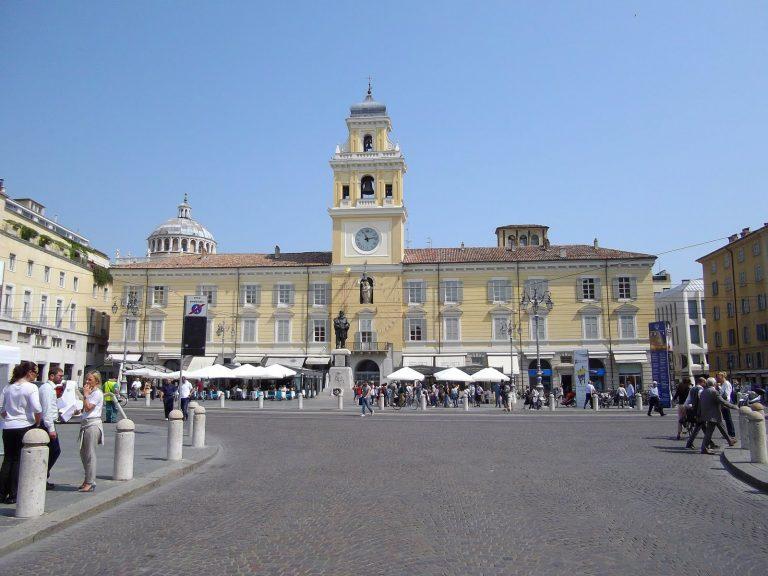 5,4 Ρίχτερ «χτυπούν» την Ιταλία – Έκλεισαν τα σχολεία στα βόρεια   Newsit.gr