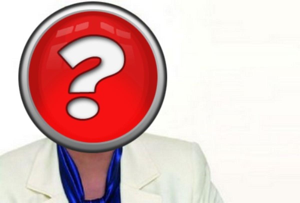 Παρουσιάστρια ειδήσεων δηλώνει ότι θα μπορούσε να κάνει την καριέρα της Κορομηλά! | Newsit.gr