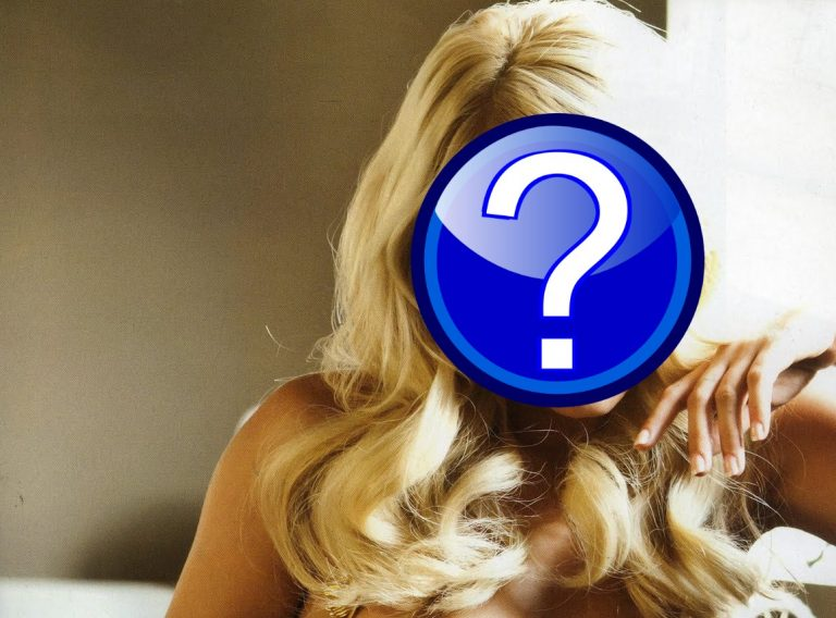 Ποιο τηλεοπτικό πρόσωπο άνοιξε το δικό της solarium;   Newsit.gr
