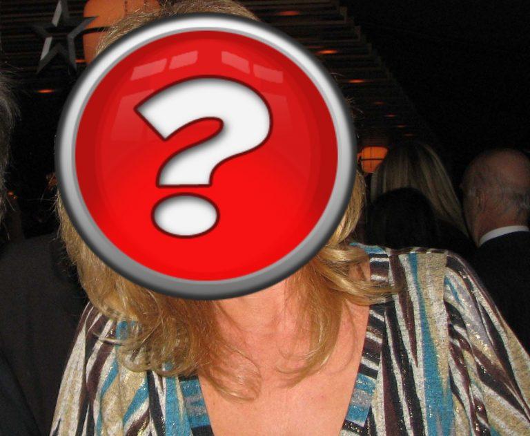 Ποια κυρία της τηλεόρασης βγήκε σε σύνταξη; | Newsit.gr