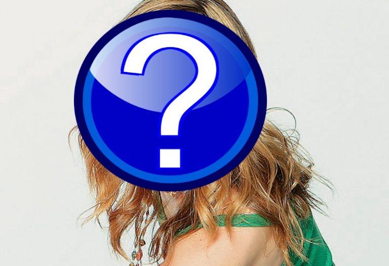 Παρουσιάστρια της ΝΕΤ δεν ξέρει αν της φτάνουν τα χρήματα για να πάει διακοπές! | Newsit.gr