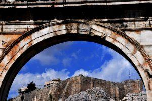 De Standaard: «Αθήνα, η μοναδική ευρωπαϊκή πρωτεύουσα χωρίς τζαμί»
