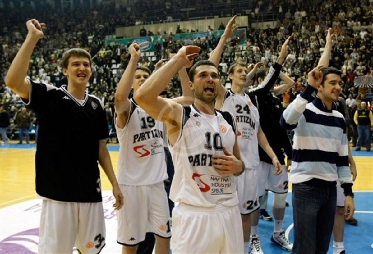Απορρίφθηκε η ένσταση της Μπάρτσα   Newsit.gr