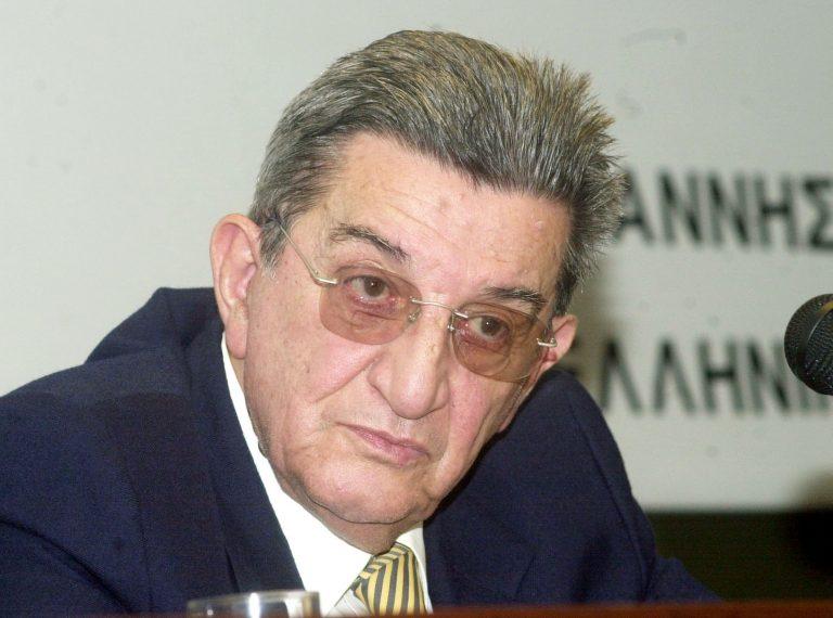 Πασαλάρης: «Και τι έγινε που έφαγε δυο σκαμπίλια η Λιάνα;» | Newsit.gr