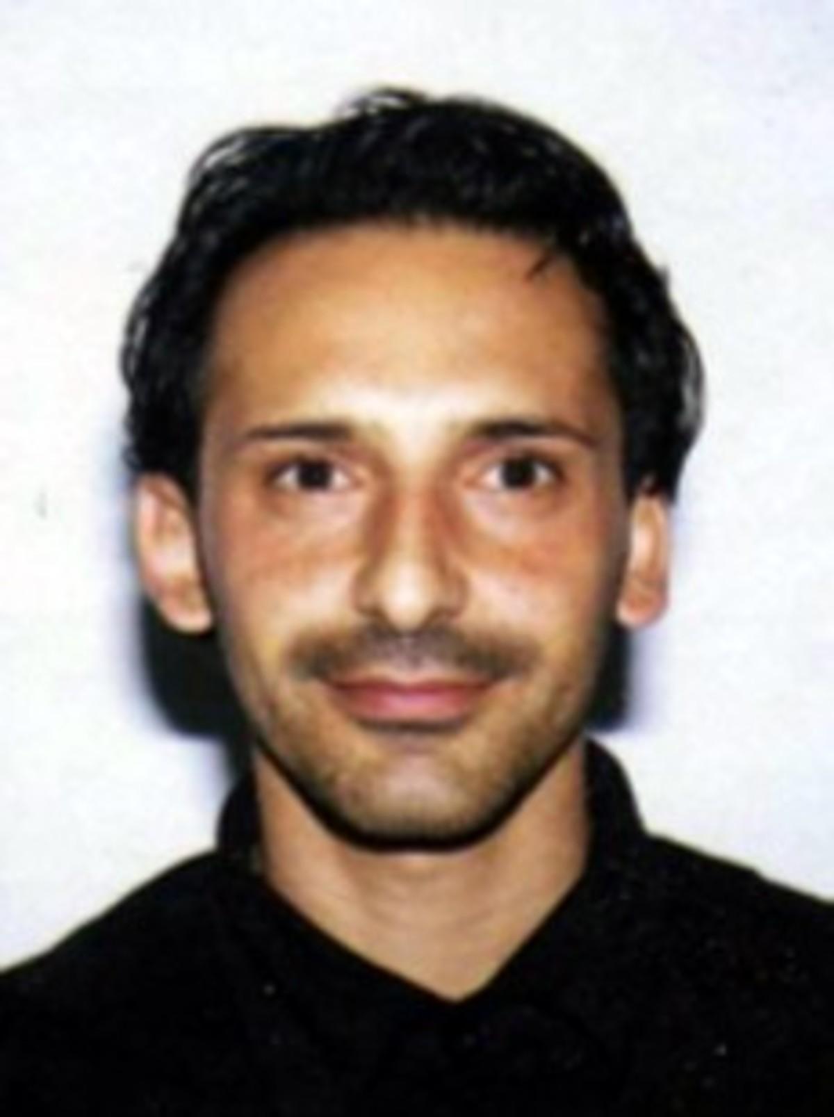 Καταζητούμενος μαφιόζος συνελήφθη μέσω… Facebook   Newsit.gr