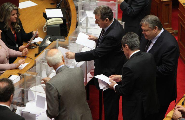 Θύελλα στο ΠΑΣΟΚ για τα πρόσωπα – Αύριο θα παρθεί η τελική απόφαση | Newsit.gr
