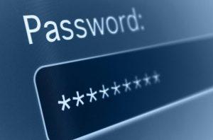 Γιατί οι χρήστες επιλέγουν λάθος password;