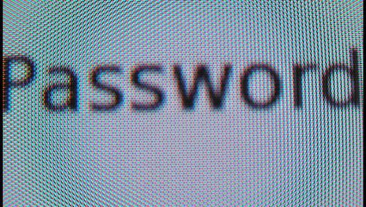 Συμμαχία για την εξάλειψη ανάγκης κωδικών | Newsit.gr