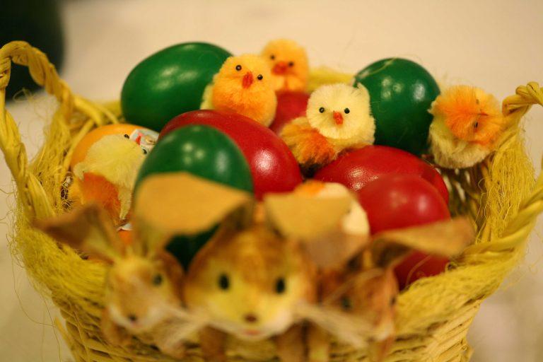 Δώρο Πάσχα για τον ιδιωτικό τομέα – Όλα όσα πρέπει να ξέρετε | Newsit.gr