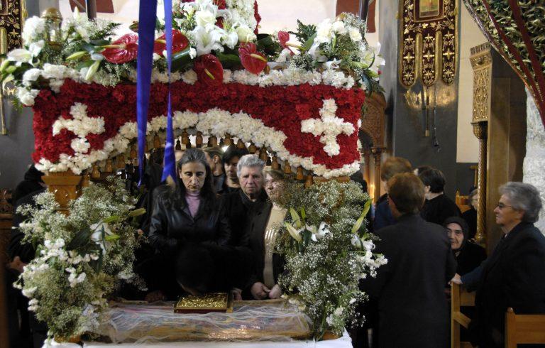 Υποτονική η τουριστική κίνηση το Πάσχα | Newsit.gr
