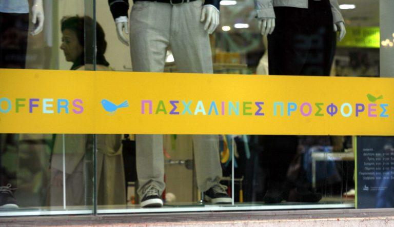 Κυριακή των Βαϊων: Απεργούν οι ιδιωτικοί υπάλληλοι | Newsit.gr