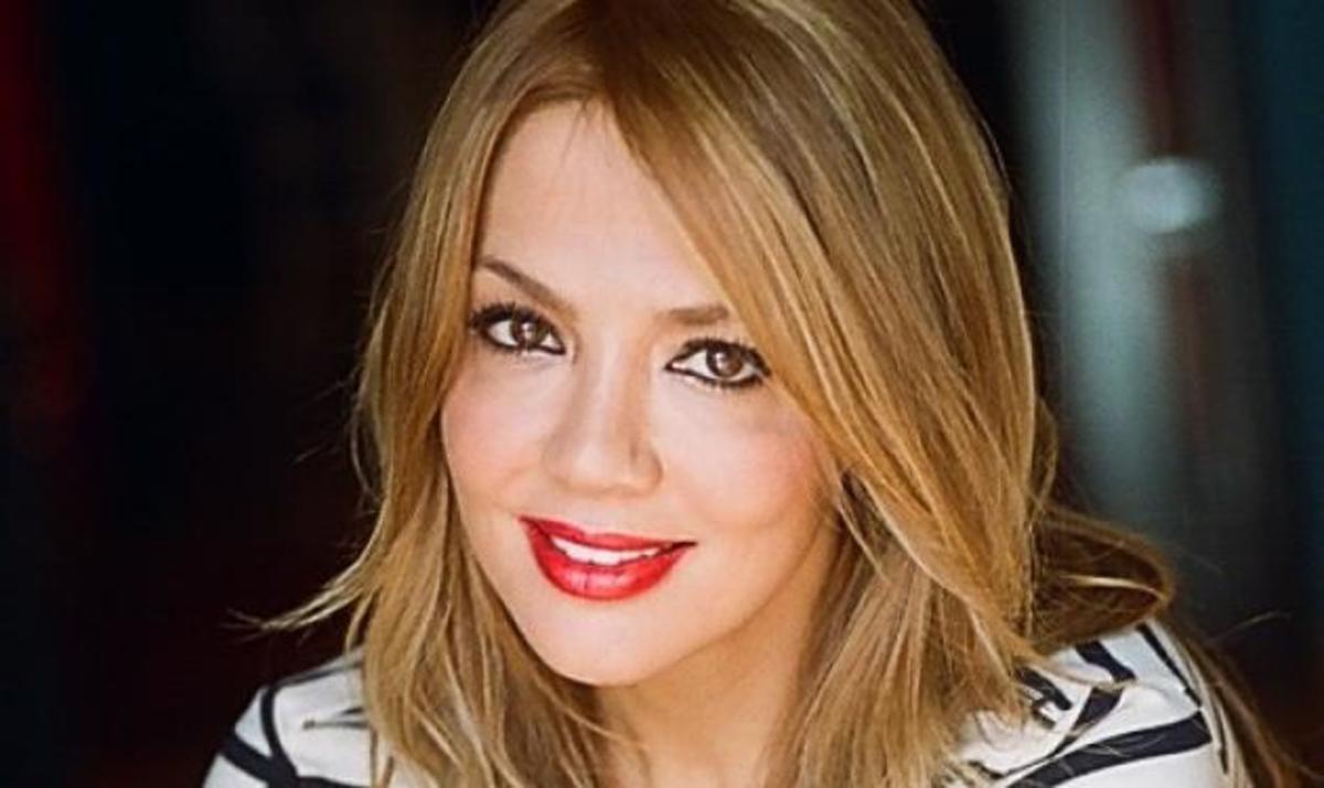 E. Πασχαλέρη: Η διατροφολόγος των star περιμένει το πρώτο της παιδί! | Newsit.gr