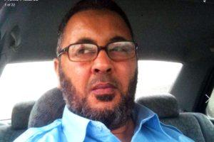 Μάντσεστερ: Συνέλαβαν και τον πατέρα του μακελάρη – Υποστήριζε ότι ο γιος του είναι αθώος