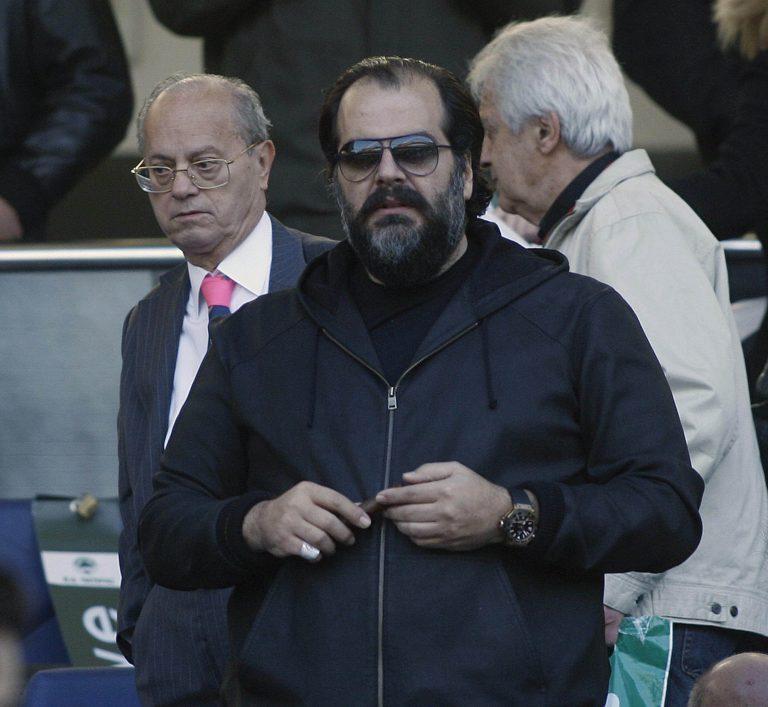 Ο «καλός καπετάνιος» έφερε τον τίτλο   Newsit.gr