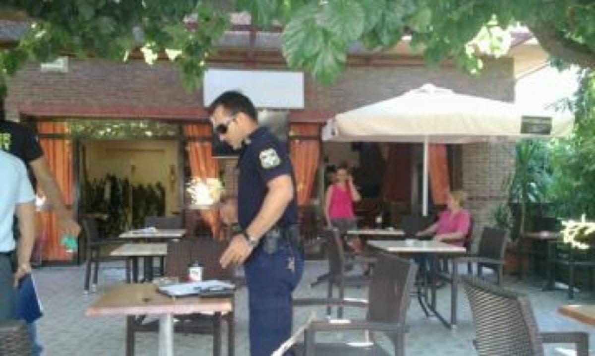 Πάτρα: «Έσβησε» η 37χρονη Σέρβα που μαχαιρώθηκε από τον Έλληνα σύντροφό της | Newsit.gr