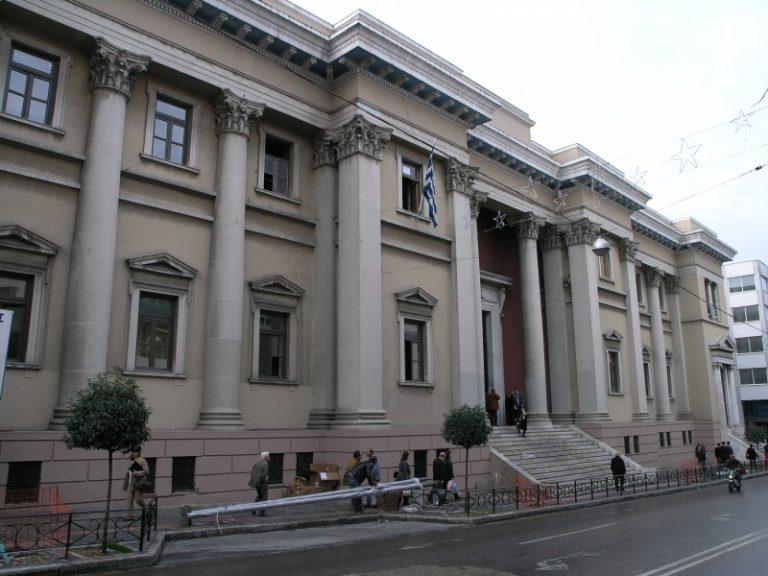 Στον Εισαγγελέα η υπόθεση για τον «ομαδικό βιασμό» ζευγαριού στην Πάτρα | Newsit.gr