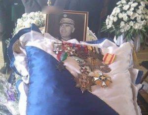 Κρήτη: Η κηδεία του Παττακού – Οι παρουσίες που συζητήθηκαν και η σκηνή που προκάλεσε αίσθηση [pics]