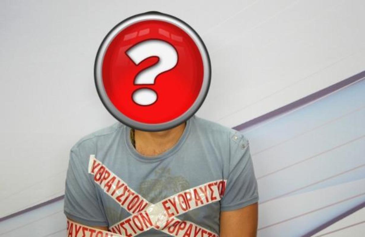 Γνωστός παρουσιαστής της τηλεόρασης με εκπομπή στο ραδιόφωνο! | Newsit.gr