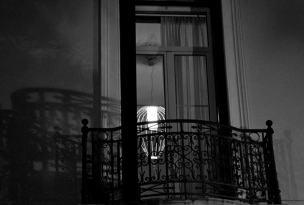 Φθιώτιδα: Έβλεπε από το παράθυρο τον θάνατο του αγαπημένου της γείτονα! | Newsit.gr