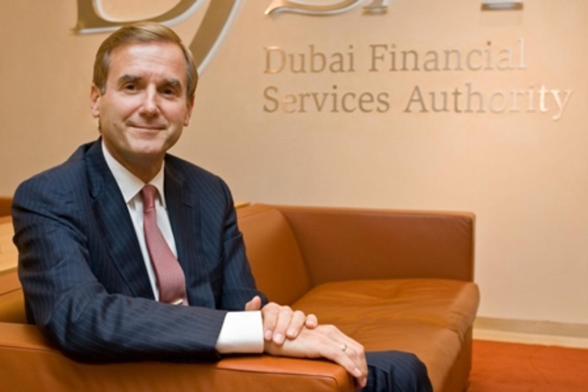 Παραιτήθηκε ο πρόεδρος του Ταμείου Χρηματοπιστωτικής Σταθερότητας | Newsit.gr