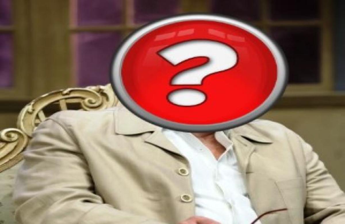 Ποιος ηθοποιός στεναχωρήθηκε που δεν εκλέχθηκε βουλευτής; | Newsit.gr