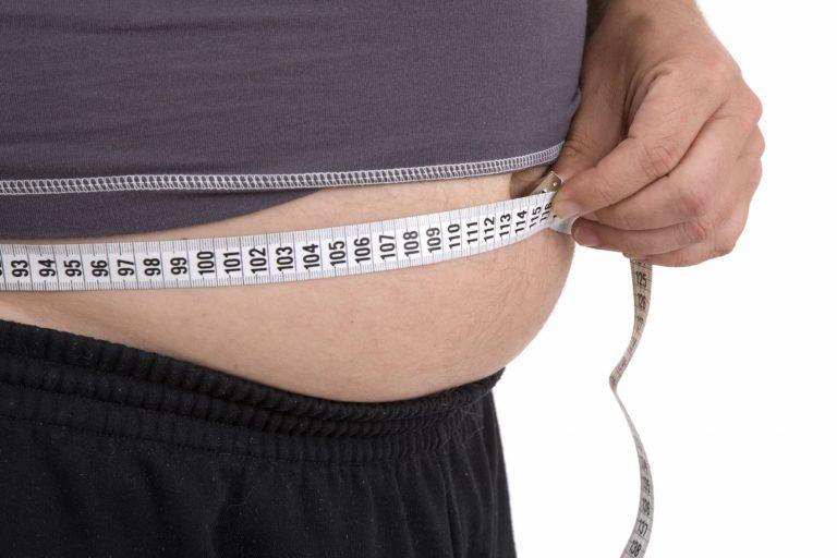 Τα παράδοξα του Διαβήτη – Ποιοι κινδυνεύουν; | Newsit.gr