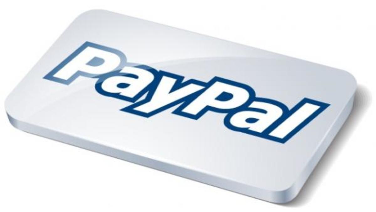 Εντοπίστηκαν κρίσιμα σφάλματα στο PayPal | Newsit.gr