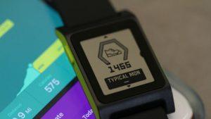 Η Fitbit εξαγόρασε την Pebble!