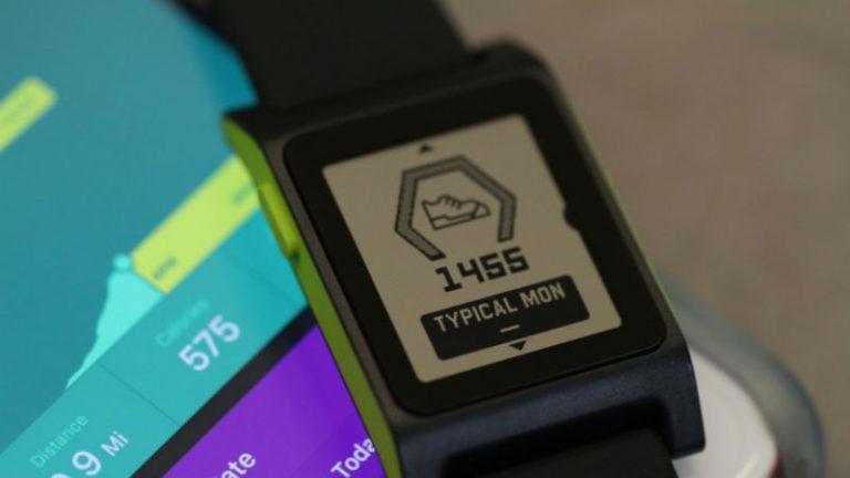 Η Fitbit εξαγόρασε την Pebble! | Newsit.gr