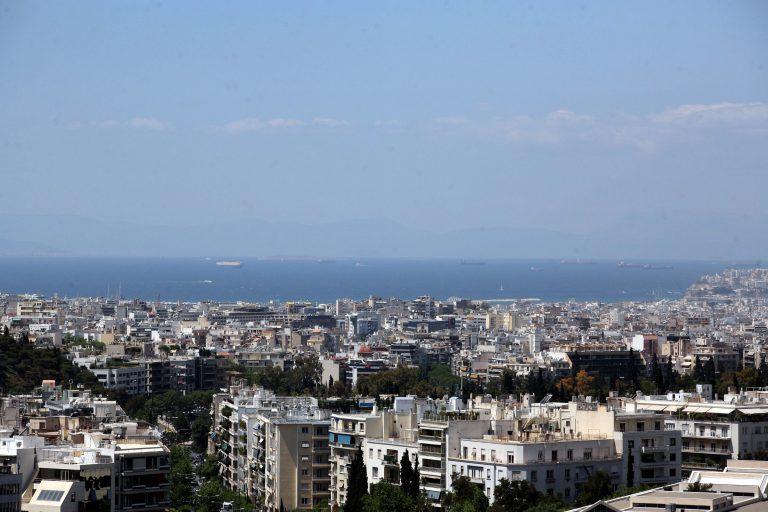 Έφυγε από τη ζωή ο Αντώνιος Ντεντιδάκης | Newsit.gr