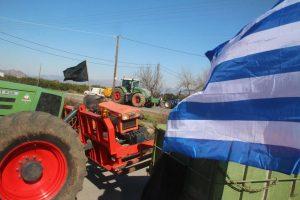 Αυτά είναι τα αιτήματα που έστειλαν στον Πρωθυπουργό οι αγρότες της Πελοποννήσου